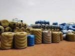 خزانات النمر الذهبي صحيه توصيل مجاني داخل ولاية الخرطوم