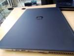 لابتوب hp probook المعالج intel core i5  الجيل الرابع حجم الشاشة 14