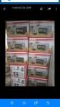 الفرن الكهربائي  كومتال المواصفات الوزن5 KG العلامة التجاريةكومتيل ال