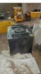 معدات البناء الهندسيه.....منشار قطع ....مكنه بياض...رافعه.....