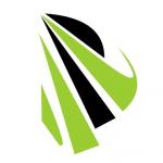 اعداد وتصميم الفيديوهات الدعائية للمنتجات و السلع و الخدمات