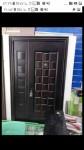 أبواب صينية أشكال ومقاسات مختلفة