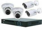 تخفيضات العيد من ايغل اى  للصيدليات.) عرض  كاميرات المراقبة + نظام الم