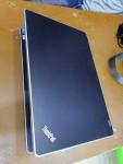 Laptop Lenovo ThinkPad Core i3