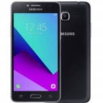 برايم بلس Samsung Galaxy Grand Prime Plus