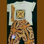 لبسات اطفال بتلبس من عمر سنه الى6سنين التوصيل داخل الخرطوم