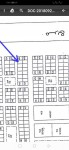قطعة ارض الخرطوم الأندلس مربع6