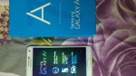 Samsung Galaxy a7 2015 استعمال خفيف