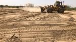 قطعه أرض مربع 12سكنية بالمنشية شرق النيل