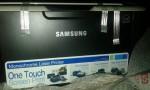 Samsung Printer ML-1660 driver