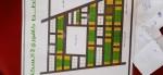 قطع سكنية واستثماريه بكافوري مربع 3