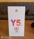 تلفون هواوي y5  الف  14 عرض لا يفوت