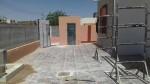 منزل في حي النصر مربع 26