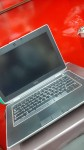 لابتوب Dell كورi5 للبيع........