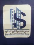شقه غرفتين شارع النخيل الرياض مفروشه موقع مميز