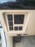 سيارة برادوو 2016.   ماشي.  50