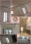 عقارات الخرطوم شقق للبيع الموقع العمارات