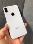 ايفون اكس 64 / iphone X white