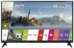 LG smart screen شاشة ال جي الذكية 32 بوصة مع ضمان سنتين