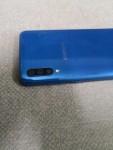 Samsung Galaxy A 50.
