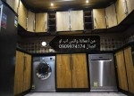 مطابخ تركيه و سعودية و شبابيك بأفضل الأسعار