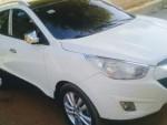 الخرطوم للبيع سياره توسان شازه
