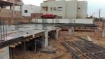شركة بناء سودانية تركية لأعمال البناء في السودان
