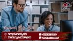 دورة تشغيل وإدارة المستودعات Online