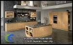 شركةمطابخ في مصر  كرياتف جروب للمطابخ