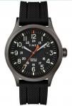 ساعة تايمكس اصلية للبيع