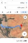 مزرعة في شرق النيل وادي سوبا شرق