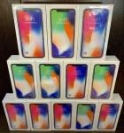 iphone بروماكس اخضر اللون شريحتين 256