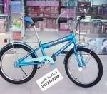 عجلات_كوبرا