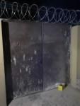 بيت للبيع ابو الأسعد مربع ١٤ سايفون ٣٠٠ متر