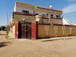 البيع بيت في امدرمان  الثوره. الحاره 8
