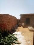 بيت في الصالحة مساحة ٣٠٠ متر