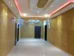 عرض جديد ومميز للبيع منزل مؤسس بحي الهدي مربع 4شرق النيل