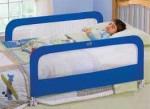 عاوز سرير اطفال والصور دي للوصف فقط