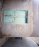 منزل للبيع طابقين شمال جامعة بحرى