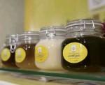 عسل نحل طبيعي ١٠٠% لتقوية المناعة والعلاج