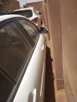 سياره اكسنت دبدوب خليجي موديل 2010