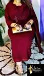 توب المراة السودانية بدرة اندونسية