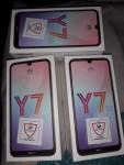 Y7 Prime  (64 GB) ...........