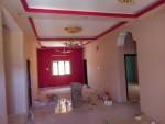 بيت لودبيرنق جي النصر مربع 24