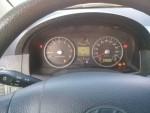 سيارة قيتز وارد ليبيا شاذة اورنيك