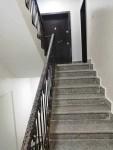 بيت للبيع في حي النصر مربع ٢٦ موسس لي ٤ طوابق