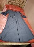 عبايات فري سااايز تلبس ل وزن ١٠٠