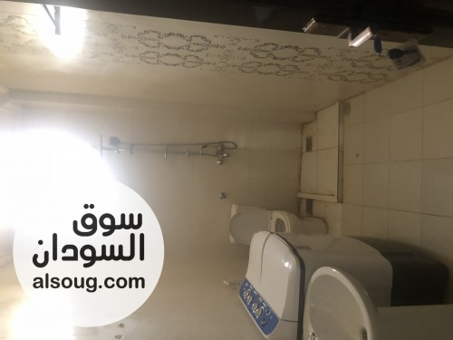 شقق مفروشه - شارع الوادي حي الشرفيه شرق مقابر احمد شرفي - صورة رقم