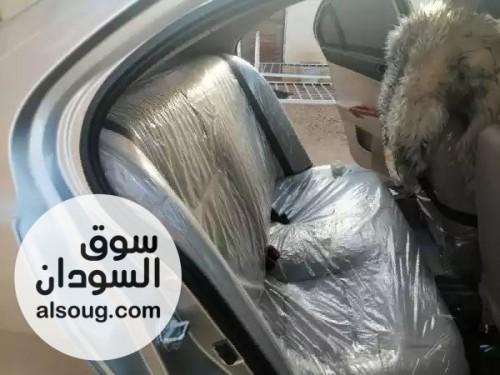 لانسر قرش اورنيك وارد السعودية  2016  - صورة رقم 7