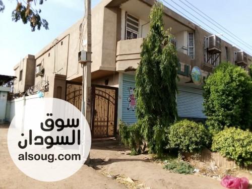 عرض استثماري درجه اولي عماره في حي النزهه - صورة رقم 3